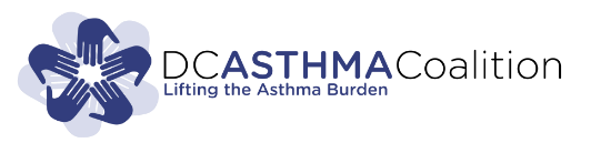 DC Asthma Coalition