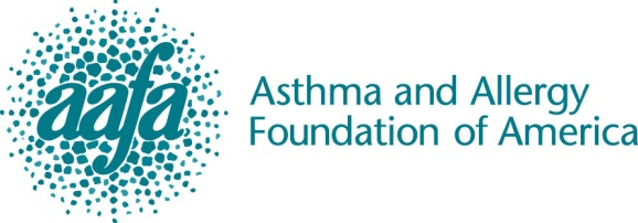 asthma-and-allergy-foundation-of-america