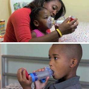 asthma-info-childrens-national01